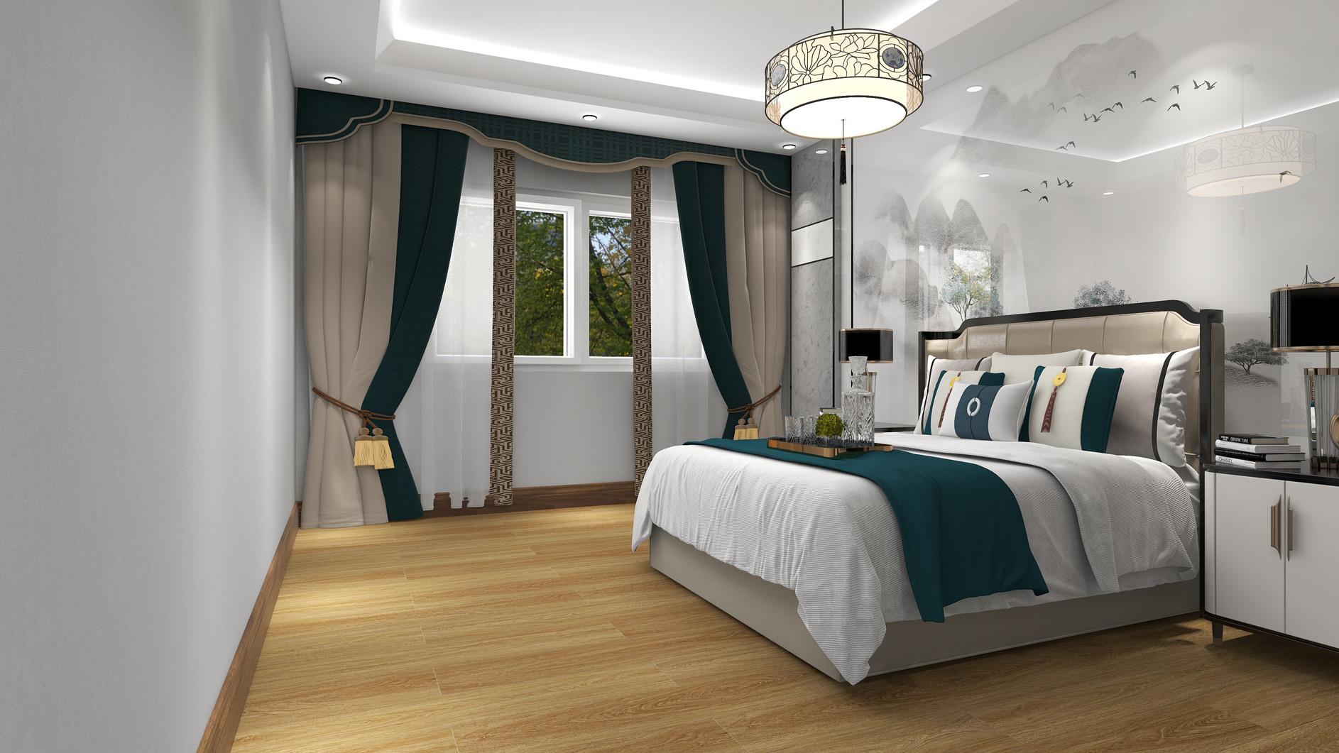 proimages/Caesar/3117-room-scene-1.jpg