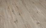 R-215千禧橡木/Millennium White Oak