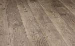 R-216溫布利橡木/Umbria Oak