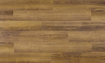 NO.605-摩卡棕橡地板