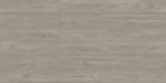 3010 里斯本灰櫟紋 Lisbon Oak