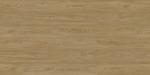 3104 加州棕櫟紋 California Oak