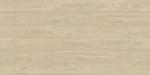 3106 帕莎淺櫟紋 Pasha Oak