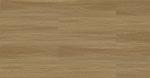 3117 英倫棕櫟紋 England Oak