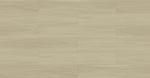 3512 龐貝古櫟紋 Pompeii Oak