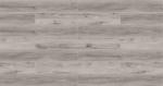 3803 貝里斯深櫟紋  Belis Oak