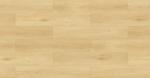 3812 卡布里櫟木紋  Capri Oak