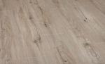 NO.702.千年白橡/Millenium White Oak