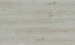 NO.6007羅斯白橡 Rose Oak