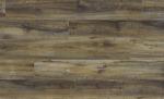 NO.6013巴哈馬棕橡 Bahamas Oak