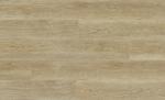 NO.6017維京原橡 Vivaldi Oak