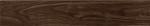0127 亞馬遜深橡 Amazon Oak