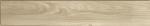 0306 日光白橡 Daylight Oak