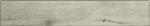 0701 流光灰橡 Aurora Oak