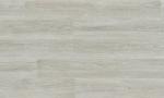 NO.901波蘭白橡 Verdi Oak