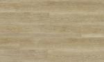NO.905維也納淺橡 Vivaldi Oak