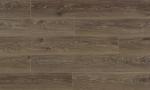 NO.908帕比棕橡 Poppy Oak