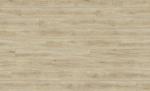 NO.109S 土倫淺橡 / Toulon Oak