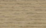 NO.293M 土倫深橡 / Toulon Oak