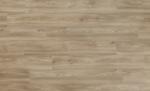 NO.636M 哥倫比亞原橡 / Columbian Oak