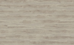 NO.936L 土倫灰橡 / Toulon Oak