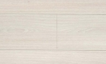 NO.H502.蒙特羅淺橡/Montana Oak