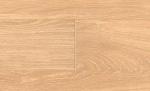 NO.H504.黎明古橡/Limed Oak