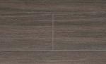 NO.H505.卡布奇諾木/Cappuccino Oak