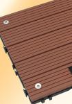NO.3P4-LED咖啡/太陽神LED咖啡地板