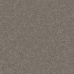 6644花崗岩-黑Black Andesite