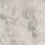 0730流紋岩-白White Rhyolite