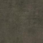 6604板岩-黑Black Slate