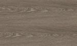 0024 帕瑪深橡 Parma Oak