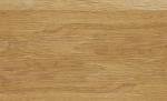 1909 蒙地拿橡木 Modena Oak
