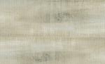 3192 拿坡里灰橡 Napoli Grey Oak