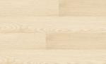 5301 北歐橡木 Nodic Oak