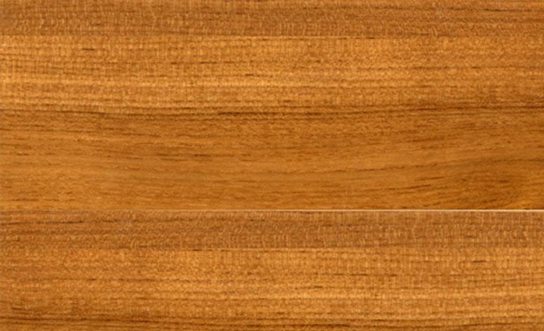 貝力派奇複合式地板