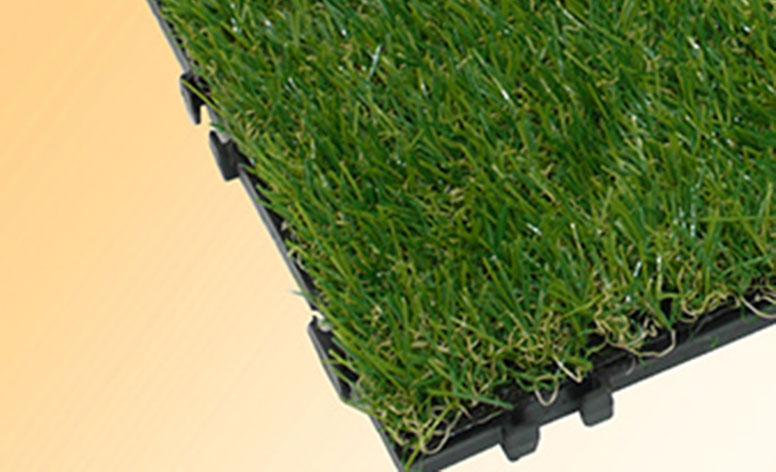 太陽神草皮地板