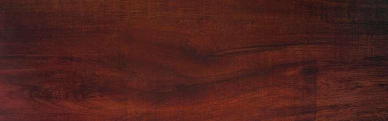 NO.22031.蘇格蘭紅木/Merbau