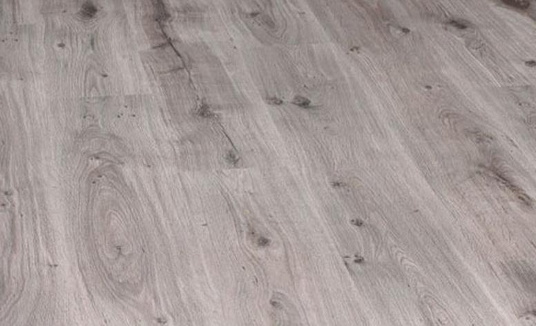 R-212.白銀灰橡/Silver Grey Oak