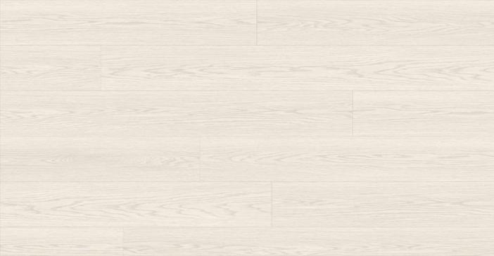 3289 布達拉雪櫟紋 Potala Oak
