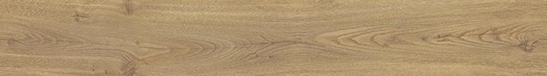 NO.3784琉森橡木 Lucerne Oak