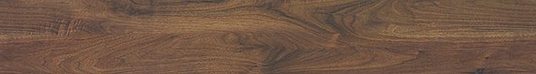 NO.2300美洲胡桃木 American Walnut