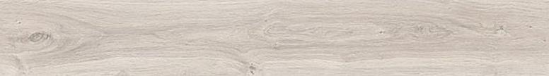 NO.3043科多瓦白橡 Cordoba Oak