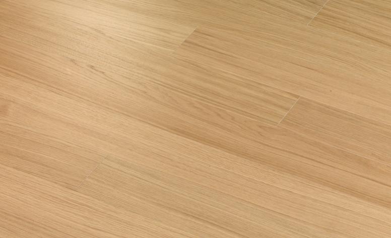 NO.H01.原橡/Ivory Oak