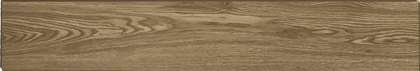0045 挪威胡桃木 Norway Walnut
