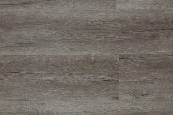 0491 內華達橡木 Nevada Oak