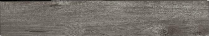 0491 內華達芬橡木 Nevada Oak