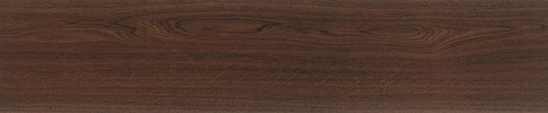NO.8500.摩卡棕胡桃/Mocca Walnut
