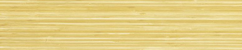 NO.6714.南越本竹/Vietnam Bamboo
